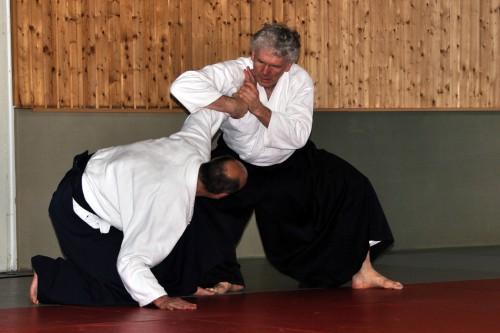 Aikido_75